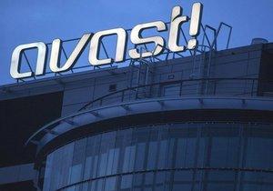 Avast se stal světovým gigantem