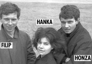 Jaký osud potkal hlavní představitele slavného českého muzikálu z šedesátých let?