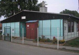 Takto vypadá břeclavský azylový dům. V květnu příštího roku ho opustí poslední obyvatelé.