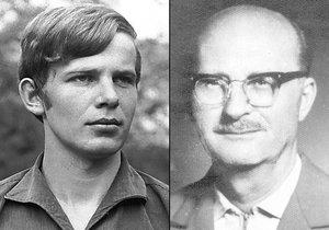 Jan Palach nebyl jediný, kdo se na protest proti sovětské agresi upálil. Mezi dalšími najdeme Jana Zajíce, nebo Poláka Ryszarda Siwiece