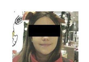 Pátrání po školačce: Klára (15) utekla za hranice! Našli ji v rychlíku z Rumunska do Maďarska
