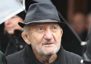 Zdeněk Srstka 7. 1. 2019