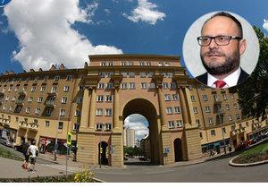 Poruba bez starosty: Folwarczny (ANO) rezignoval kvůli zdraví