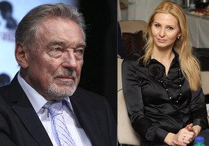 Zrušení megakoncertu k 80. narozeninám: Karel Gott ztratí miliony!