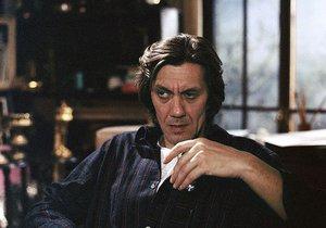 Boris Rösner, charizmatický šlechtic a milovník žen. Zabila ho rodinná kletba?