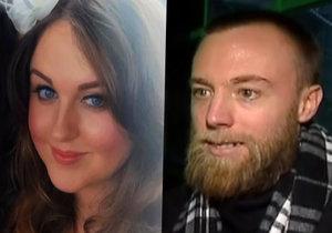 Jack Shepherd čelí obvinění za zabití Charlotte Brownové