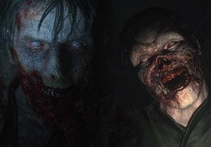 Resident Evil 2 je nejlepším herním remakem všech dob.