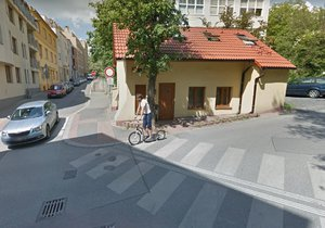 """""""Bezpečně do školy"""" už také v Braníku: Děti řekly, kde se na ulici cítí v ohrožení"""
