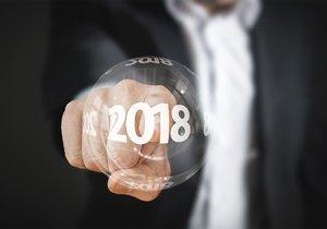 Dosáhnete v roce 2019 na hypotéku?