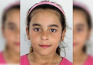 Eva (12) utekla ze školy. Měla se bát otce, který ji chtěl prodat jako nevěstu.