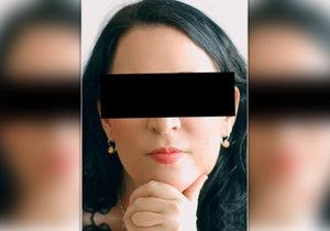 Pátrání bylo ukončeno. Devětatřicetiletá žena z Trutnova byla nalezena mrtvá