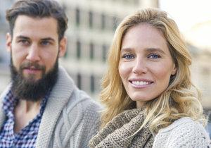 Leo female dating scorpio muž