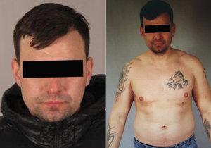Policisté dopadli nebezpečného útočníka, který střílel na náměstí v Plzni: Je ve vazbě