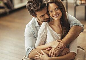 8 osvědčených triků, jak udržet jiskru ve vztahu. Zkuste to taky!