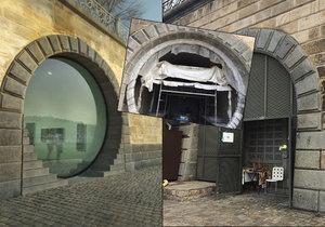 Vzkříšení pražských náplavek: Už v létě by tu mohly fungovat první galerie či kavárny