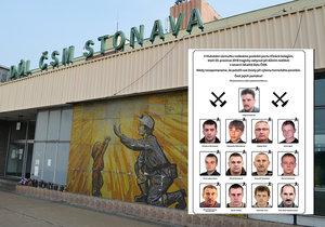 Z dolu ČSM ve Stonavě začnou na přelomu dubna a května vytahovat těla devíti mrtvých horníků. Ti zemřeli při výbuchu metanu 20. prosince 2018.