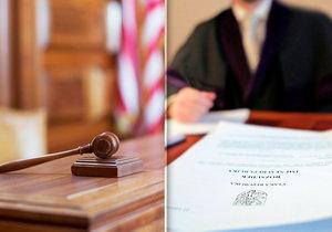 Důchodce (74) skolil na kolena justiční omyl. Soud se omluvil, šest let života mu to ale nevrátí.