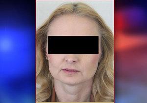 Pohřešovanou Miriam našli v české nemocnici! Co se slovenské političce stalo?