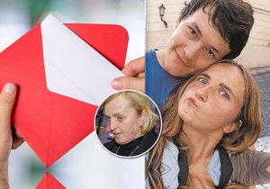 """Šok v kauze Kuciak! Rodičům přišel dopis od """"vraha"""" jejich syna: Požaduje po nich, aby mu odpustili"""