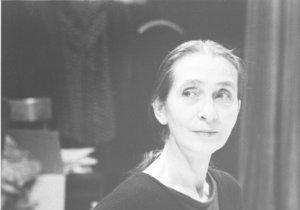 DOX představí hvězdu choreografie 20. století.  Pina Bausch (†68) přežívá v srdcích tanečníků dál