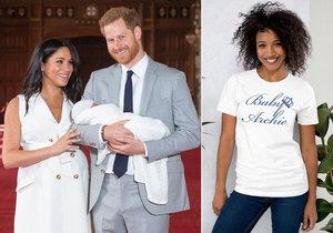 Žena vyhrála půl milionu díky Meghan a Harrymu!