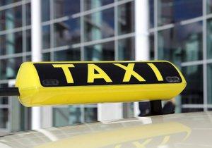 Čeští taxikáři jsou podle novozélandského webu hodně špatní.