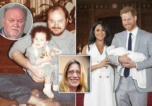 Bývalá manželka Thomase Marklea promluvila - a je to síla...