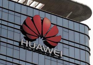 Huawei má v Americe tři měsíce na to, aby upravil své aktivity a nedošlo ke kolapsu systémů.