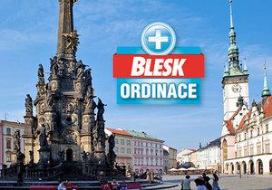 Blesk Ordinace v úterý zavítá do Olomouce