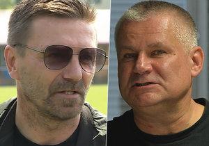 Vězení Tomáše Řepky očima Jiřího Kajínka. Prý se nemá čeho bát.