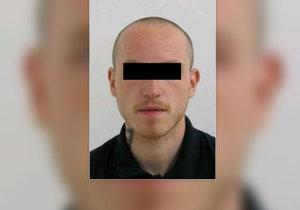 Z vězeňského pracoviště na Mladoboleslavsku utekl trestanec: Policie odvolala pátrání