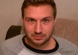 Odsouzený Shaun Fox