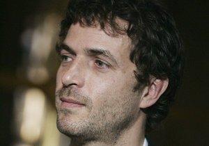 Philippe Cerboneschi z francouzského hudebního dua Cassius