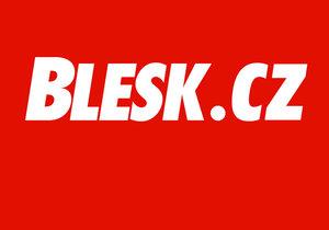 Blesk.cz