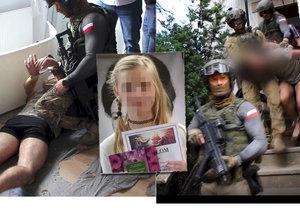 Hrůzná vražda Kristiny (†10) ze Slezska: Za Jakuba se postavil ombudsman!