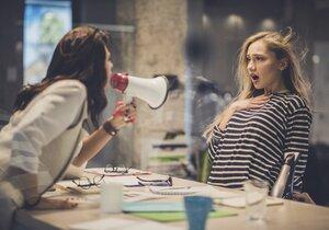 Znamení, která se spolu nejvíc hádají! S kým to budete mít těžké?
