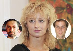 Ridiho tanečnice Hunčárová přiznala pravdu o rozchodu! A jak to má s Onderem?