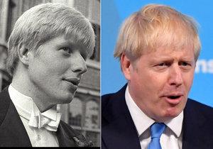 Britové znají jméno nového premiéra. Mayovou vystřídá bouřlivák Johnson