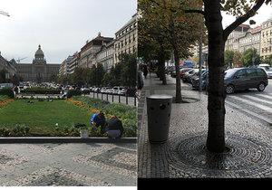 Radnice Prahy 1 s místním sdružením testuje nový přístup k