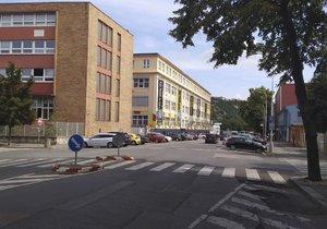 Celkem tři lokality v Praze 7 se dočkají bezbariérových úprav.