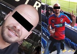 """Brutální rvačka po fotbale v Kutné Hoře: """"Viktoriána Kulkise"""" umlátil štamgast?! Pláčou i soupeři"""
