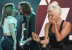 Lady Gaga u soudu: Ukradla hit Shallow?
