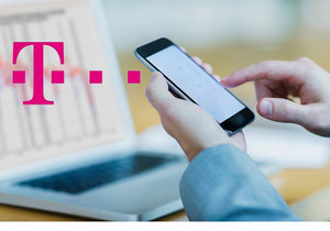 T-Mobile od září nabídne neomezená data. Tarif s nimi nabídne za 1175 korun
