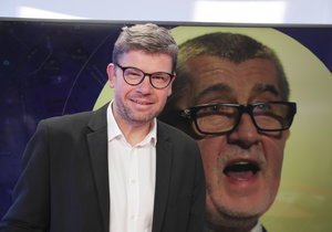 Exministr spravedlnosti Jiří Pospíšil (TOP 09) v pořadu Epicentrum na Blesk.cz hodnotil posun v kauze Čapího hnízda týkající se premiéra Andreje Babiše.