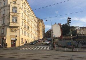 V Praze 3 fungují dva domy s pečovatelskou službou. Jak si zařídit ubytování?