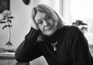 Eda Kriseová (2018)