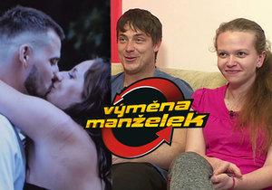 Opruzeniny, adopce i svatba! Michal promluvil o životě po Výměně manželek
