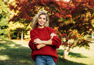 Jaký svetr bude letos váš favorit?