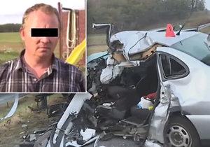 Holčičky měl vychovávat otec. Byl tohle impulz k sebevraždě ženy na Liberecku?