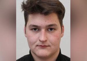 Matyáš (21) zmizel z domova! Vrátil se sám po několika dnech zpět